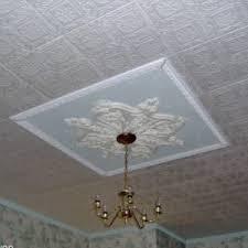 24x24 Pvc Ceiling Tiles by Ceiling Tiles By Us 203 Antique Silver Faux Tin Plastic Pvc