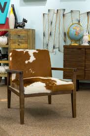 Nebraska Furniture Mart Bedroom Sets by 116 Best Mid Century Modern Images On Pinterest Mid Century