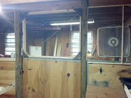Horse Stall To Easy Maintenance Coop Good Ideas For Any Coop ... Converting A Barn Stall Into Chicken Coop Shallow Creek Farm In 57 With About Our Company Kt Custom Barns Llc Question Welcome To The Homesteading Today Forum And Community Shabby Olde Potting Shed Makeover Progress Horse To Easy Maintenance Good Ideas For Any Chicken Coop Youtube The Chick Litter Sand Superstar Built House In An Empty Horse Stall Barn Shedrow Row Horizon Structures
