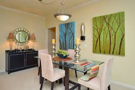 100 One Bedroom Apartments Interior Designs Bedroom Apartment Rental In Conroe The Riverwood