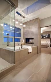 wish to renew your bathroom but puzzled what type of style