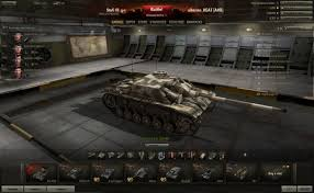 World Of Tanks – PC Game Review | Armchair General | Armchair ... The Hills Are Alive With The Sound Of Insurgency In Gmt Games Bonus Game Lee At Gettysburgthe Battle For Cemetery Ridge Making History Great War Pc Preview Armchair General Achtung Panzer Kharkov 1943 Review Warhammer 400 Armageddon Brink Pea Mac Napoleonic Total Ii Combat Mission Shock Force British Forces