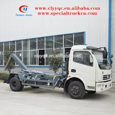 Dongfeng Hook Lift Garbage Truck With Removable Box - Buy Garbage ... Scania G480 8x4_hook Lift Trucks Year Of Mnftr 2010 Price R 862 Hooklift Truck Scale Pfreundt Gmbh Pdf Catalogue Technical Used 2007 Intertional 4300 Hooklift Truck For Sale In New Chgan Hook Lift Mini Garbage Collection Roll Off Truck 15k Hook System Heavy Duty Work Trucks New Used Classifieds At Etruckingcom Loading An Dumpster Youtube Carco Industries Volvo Fm460 8x4 Koukku 6200mm_hook 2006 Hooklift Kio Skip Container Loader Isuzu Fire Fuelwater Tanker Isuzu Road
