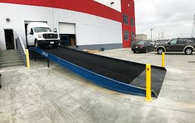 Stationary Forklift Ramp | Ground To Dock Ramp Pertaining To ... Truck Ramp Attachments Ramps By Reese Youtube Erickson 6 Ft Loading Reliable Mobility Amazoncom Black Widow Afl9012 Folding Motorcycle1 Pack Omega Lift Equipment 20ton Capacity Pair Model Cheap Recovery Find Deals On Line Forklift Vs Medlin Steel Plate Unloading With Solid Tire Buy Pallet The People Atv Northern Tool Better Built Alinum Arched 1500 Lb Set Of 2 Atv Madramps Mad