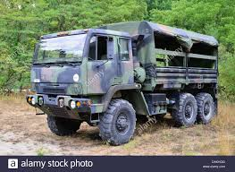 Military Personnel Carrier, 2 1/2 Ton Truck In Camouflage Stock ... The Street Peep 1989 Toyota 1 Ton Dually Stakebed Ton Pickup For Rent Us Dubai0551625833 Rent A Car Pick Up Tcm Isuzu 3 Truck For Sale The Trinidad Sales Catalogue Ta 1941 Gmc 12 Pickup Happy Days Dream Cars Ford Named Best Value Truck Brand By Vincentric F150 Takes Vehicle 2 Trucks Midwest Military Equipment 1936 Big Project Barn Service Bodies Whats New For 2015 Medium Duty Work Info Filefour States Auto Museum April 2016 14 1925 Chevrolet 1ton 1931 Chevy Ton Small Trucks And Vintage Builds 1948 Classic Rollections Used 3500 Armored Cbs