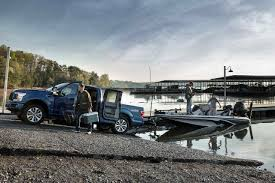 100 Trade Truck For Car Can I My Boat For A Trading Your For A Boat