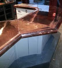 Copper Bar Top | Sunset Metal Fab Inc. Heavy Metal Works Copper Bar Counter Top Custom Youtube Polish Bar Top Epoxy Counter Photo Gallery Projects Wooddreaming Wenge Wood Countertop By Devos Woodworking Bo Brooks Oe Business Becks Cabinets Commercial Tops Super Mario Brothers Bartop Made Arcade Machine Mini Ideasexciting Glass For Kitchen Design Ideas Mahogany Basement Pinterest Windsor Ontario Sunset Metal Fab Inc