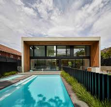 100 Contemporary Small House Design Modern Images Style Ideas Home