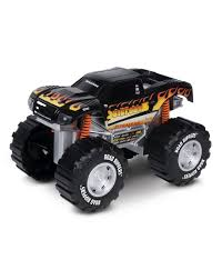 Road Rippers Big Sound Monster Truck | Oxendales