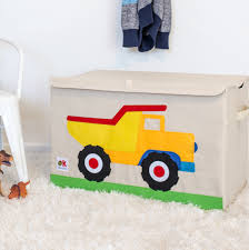 Wildkin Olive Kids Dump Truck Toy Box & Reviews | Wayfair How To Make A Dump Truck Card With Moving Parts For Kids Cast Iron Toy Vintage Style Home Kids Bedroom Office Head Sensor Children Toys Fire Rescue Car Model Xmas Memtes Friction Powered Lights And Sound Kid Galaxy Pull Back N Tractor Cstruction Vehicle Large 24 Playing Sand Loader Wildkin Olive Box Reviews Wayfair Vector Cartoon Design For Stock Learn Colors 3d Color Balls Vehicles Excavator Dirt Diggers 2in1 Haulers Little Tikes Video Real Trucks