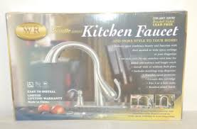 Water Ridge Pull Out Kitchen Faucet by Water Ridge Kitchen Faucet Parts 28 Images Waterridge Kitchen