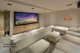 100 Bright Home Theater Has Come Out Of The Cave