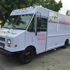 Meal Boxes Etc - San Francisco Food Trucks - Roaming Hunger Meal Boxes Etc San Francisco Food Trucks Roaming Hunger The Boneyard Truck El Camaron De Sinaloa 751 E Poplar Ave Mateo Smevcenters Most Teresting Flickr Photos Picssr Were Hiring Restaurants Indian Restaurant Bar Hula 408 Jose Paddy Wagon Sliders Capelos Barbecue Avenue Youtube Bay Areas 20 Best Food Trucks Truck Area And Farmers Market Dinner Inspiration Random Thoughts Revolving Join Us For Cksummer16 Confetti Kitchen