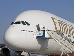Airbus A380 pictures Airbus A380 800