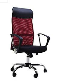 Mesh High Back Executive Office Chair Padded Desk Chair No Wheels Belleze Modern Highback Ribbed Upholstered Conference Office Red Leather Ergonomic Design Swivel Computer Hon Managerial With Loop Arms Brown Vl402 By Furmax High Back Adjustable Armrestsexecutive Pu Task Lumbar Support Black Chesterfield Style Walnut Overstuffed Executive Fully 2xhome White Deluxe Professional Tall Comfortable Cushion Details About Armless Wood Base Wheel Fniture Flash Leather Swivel Office Chair Labafantalleorg Hotel Esther 5020 Dc1 Lugo