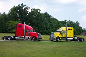 Water Truck Jobs In Pa - Best Image Truck Kusaboshi.Com Company Driving Jobs Vs Lease Purchase Programs Join Our Team Graham Trucking Inc Terpening Petroleum Fuel Delivery Jrc Flatbed Truck Driver Highland Transport Fritolay Truck Driving Jobs Youtube Heartland Express Selfdriving Trucks Are Going To Hit Us Like A Humandriven Long Short Haul Otr Services Best Welcome United States School