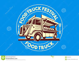 Food Truck Vector Logo Delivery Service Business Stock Vector ... Students Faculty And Staff Bring Books To Life Through Food In Download Running A Food Truck For Dummies 2nd Edition For Toronto Trucks Best Boojum Belfast On Twitter Truckin Around Check Out The Parnassus Books Popular Ipdent Bookstore Nasvhille Has Build Gallery Cart Builders Texas Pinterest Truck Wikipedia The Bakery Los Angeles Roaming Hunger Nashville Book Launch Party This Saturday Plus Giveaway Tag Archive The Fox Is Black News Roundup December 2014 Whats Washington Post