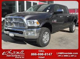 New 2018 Ram 3500 Mega Cab, Pickup | For Sale In Riverdale, UT New 2018 Ram 2500 Mega Cab Pickup For Sale In Ventura Ca Cxt For 2019 Car Reviews By Girlcodovement Milkman 2007 Chevy Hd Diesel Power Magazine 2100hp Nitro Mud Truck Is A Beast Dodge 3500 4x4 Lifted 59 Cummins Sale Volvo Fhmega46015 Sweden 2015 Tractor Units Mascus 1300 Horsepower Sick 50 Mega Mud Truck Youtube Mini Ram Diessellerz Blog Beyond Big Concept Adds Long Bed To Mega Truck Archives Busted Knuckle Films Six Door Cversions Stretch My