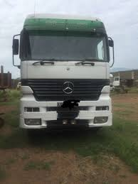 Truck For Sale - Gilgil - Trucks, Commercial & Agricultural - Nakuru ... Used Renault Trucks Available Online Nors Truckbreak Ltd Top Quality Used Trucks Parts Sales Export Daf For Sale Uk Walker Movements Xcient Hlights Heavy Duty Truck Hyundai Worldwide 2010 Johnson Electri Max Refrigerator Bodies Only 145 Transport Torque Scanias Ready To Rock And Haul In The Philippines Gadgets Support Vacancy2 Large Paccar Announces Higher First Quarter Revenues Earnings Say Goodbye Nearly All Of Fords Car Lineup End By 20 Erf Ecm 4 X 2 Curtainsider Volvo
