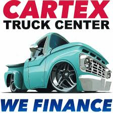Car Tex Trucks - Houston, TX: Read Consumer Reviews, Browse Used And ... Best Used Car Dealership Texas Auto Canino Sales Houston College Station San Antonio 2013 Hyundai Specials In Hub Of Katy 2011 Ford F150 Xl City Tx Star Motors Irving Scrap Metal Recycling News 2017 Super Duty F250 Srw Lariat Truck 16250 0 77065 Trucks For Sale In Khosh Preowned At Knapp Chevrolet Doggett