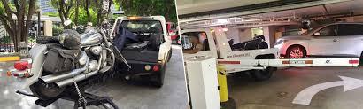 100 Tow Truck Honolulu Ing Local Company HI