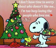 Charlie Brown Christmas Tree Quotes by Charlie Brown U0026 Snoopy Best Friends Forever Charlie Brown And