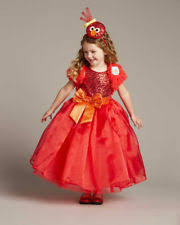 Chasing Fireflies Halloween Catalog by Dress Costumes For Girls Chasing Fireflies Ebay