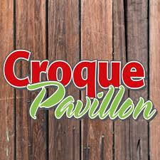 Croque Parisienne | Crosby Trucking Service Inc | Places Directory