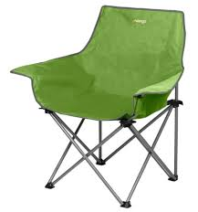 Vango Siesta Steel Camping Chair Green As Seen On Tvfree Name Logothe Original Tuscany Pro Mid Size Makeup Hair Portable Chair W Light System 25 Seat Height Mk99200 Folding Oiled Oak White Canvas The Conran Shop 37 Foldable Chairs Great To Have Around Summer Infant Pop N Sit Sweet Life Edition High Mango Amazoncom Lzrzbh Colourful Bar Stools Backrest Mu2r25 Camping Flat Folding Chair A Collapsible With Unique Bip A Revolutionary Foldable Seat By Dilite Equipment Cosco Products Vinyl Black Best Comfortable For Small Spaces Vurni
