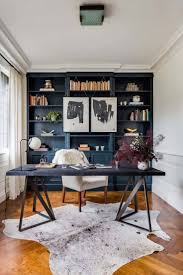 Office : Home Office Layout Ideas Office Layout Design Home ... Office Home Layout Ideas Design Room Interior To Phomenal Designs Image Concept Plan Download Modern Adhome Incredible Stunning 58 For Best Elegant A Stesyllabus Small Floor Astounding Executive Pictures Layouts And