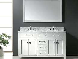 Small Double Sink Vanity by Amusing 55 Bathroom Vanity Small Double Sink Vanity Floating