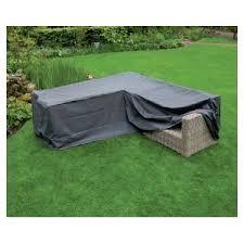 protection pour canapé nature housse de protection polyester pour canapé d extérieur