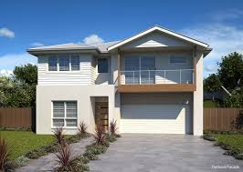 100 Split Level Project Homes Home Designs Affordable High Quality House Plans