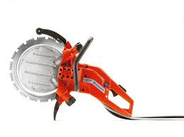 Husky Wet Tile Saw by Husqvarna Power Cutters K 3600 Mk Ii