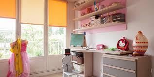 bureau chambre fille beau deco chambre enfant fille 4 coin bureau enfant 10 astuces
