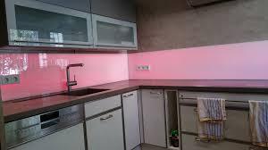 highlight für ihre küche led küchenrückwände aus glas