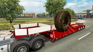 Doll Vario With Big Wheel V1.1 For Euro Truck Simulator 2 Iveco Astra Hd8 6438 6x4 Manual Bigaxle Steelsuspension Euro 2 Easy Ways To Draw A Truck With Pictures Wikihow Dolu Big 83 Cm Buy Online In South Africa Takealotcom Hero Real Driver 101 Apk Download Android Roundup Visit Benicia Trailers Blackwoods Ready Mixed Garden Supplies Big Traffic Mod V123 Ets2 Mods Truck Simulator Exeter Man And Van Big Stuff2move N Trailer Sales Llc Home Facebook Ladies Tshirt Biggest Products Simpleplanes Super Suspension Png Image Purepng Free Transparent Cc0 Library
