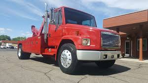 1993 Freightliner FL70 Meduim Duty Wrecker | Trucks For Sale ... 2003 Mercedesbenz Mbe4000 Engine For A Freightliner C120 Century 2007 Freightliner M2 Vulcan V30 Wrecker Sale 1994 Classic Xl Stock 24426757 Hoods Tpi Inventyforsale Kc Whosale Columbia In Lakeview Mi Ag 1 Crop F650 Or Sportchassis Pros Cons Page 5 Pickup Trucks For Sale Heavy Duty New Used Commercial California Commerce Truck Sport Chassis 2000 Truck Pinterest Used 2009 Lp Dump Truck For Sale In New Jersey 11387 1955 Dodge C3b6108 At Webe Autos