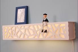 lighting ikea bedside ls reading l sconce wall lights for