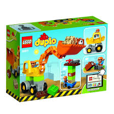 Hape Kitchen Set Singapore by Lego Singapore Buy Lego Duplo At Little Baby Store Singapore