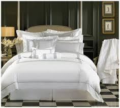 Kenneth Cole Reaction Bedding by Kenneth Cole Reaction Home Radiant Duvet Cover Set