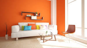 cozy living room the 10 best colors homedecoratetips