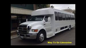 Airport Limo Rental Chicago IL - YouTube Dumpster Rental North Chicago Il Ars June 2016 Indestructo Tent Inc Tonka Dump Truck Ride On As Well Knoxville Tn And Classic 21 Best Vehicles Images On Pinterest Trucks Vehicle And Usa Rtafence In Cstruction Fence Rentals Silt Opendoor Studio Our Vintage Pickup Ford F100 1963 Il New F 150 For Sale In Gurnee Waste Management Trash Removal Groot Rv From The Most Trusted Owners Outdoorsy Uhaul Locations Best Resource Freightliner For Used The Lessons Of Longterm Privzations Why Got It Wrong