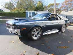 AMC AMX For Sale - Hemmings Motor News Used Cars For Sale In El Paso Tx By Owner New Car Research Craigslist Pinellas County Florida Low Priced 700 On Worth Millions Pro Tampa Bay Trucks Desember 2017 Mencari Dan Iowa City Cheap And Prices Under Finiti Dealership Orlando Fl Funny Pic Dump 112 Pleated Jeans Taco Truck For Sale Craigslist Archdsgn Commercial Real Estate Lease