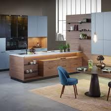 ewe küchen küchen aus österreich ewe und nicht