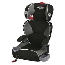 babies r us canada siège d auto de la phase 3
