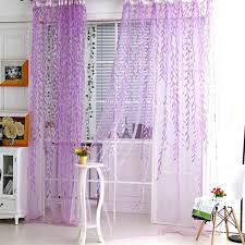 Sheer Curtain Panels 96 Inches by Curtains 96 Inches Long Uk Sheer Curtain Panels Window Pertaining
