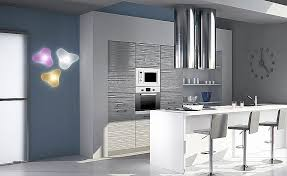 cuisine schmidt selestat cuisine fresh cuisine schmidt colmar high resolution wallpaper