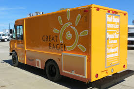 Bakery Food Truck-Great Bagel By APEX Specialty Vehicles Bakery Food Truckbella Luna Built By Apex Specialty Vehicles Food Truck Candy Coated Culinista Citron Hy Bakery Pinterest Truckdomeus Lcious Truck Wrap Design And The Los Angeles Trucks Roaming Hunger Sweets Breakfast Delivery Stock Vector 413358499 5 X 8 Mobile Ccession Trailer For Sale In Georgia Sweetness Toronto 3d Isometric Illustration Pladelphia Inspirational Eugene Festival Inspires Couple To Start Their Own Laura Cox Friday