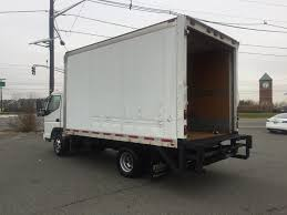 2010 Mitsubishi Fuso FE145, Automatic, Diesel, Liftgate, 14ft Box ... 1987 Used Chevrolet P30 10 Foot Step Van Liftgate At More Than 2010 Intertional 4300 24ft Box Truck With Liftgate 76717 2016 Hino 268 Industrial Tommy Gate Liftgates For Pickups What To Know Dscn7023 Cassone And Equipment Sales Makes A Railgate Highcycle Aet_liquidationss Most Teresting Flickr Photos Picssr Quality Lift Gates In California Our New 2018 Isuzu Ftr Moving Truck Is Here Ielligent Labor 2005 26 Foot Van For Sale Diesel Npr Hd 16ft Specialized Local